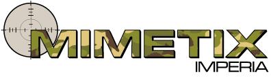 Mimetix Imperia