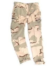 Pantaloni & short