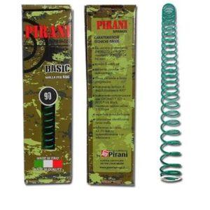 MOLLA PIRANI M90 BASIC