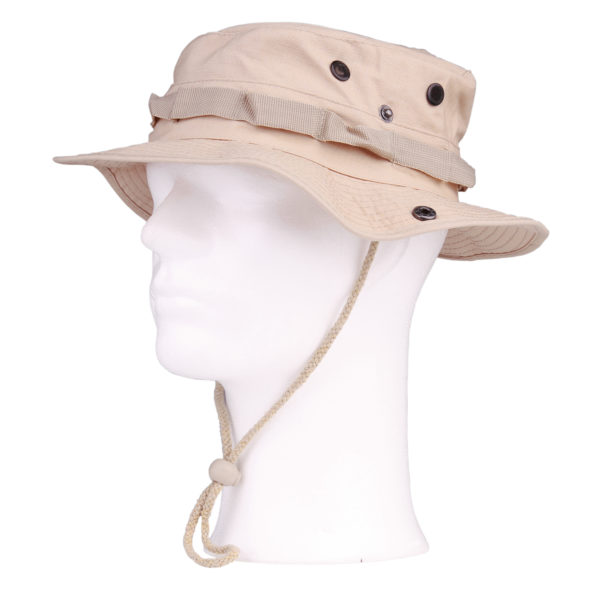 cappello jungla tan 101inc