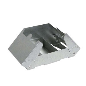 fornello portatile antivento bcb