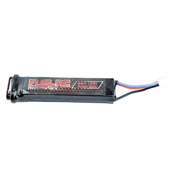 batteria-lipo-per-pistole-elettriche-b030l
