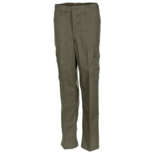 Pantaloni & Bermuda